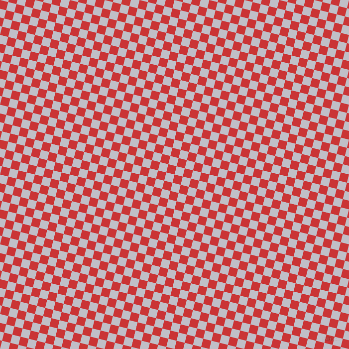 76/166 degree angle diagonal checkered chequered squares checker pattern checkers background, 17 pixel square size, , checkers chequered checkered squares seamless tileable