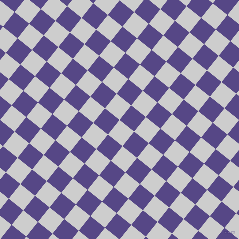 51/141 degree angle diagonal checkered chequered squares checker pattern checkers background, 61 pixel squares size, , checkers chequered checkered squares seamless tileable