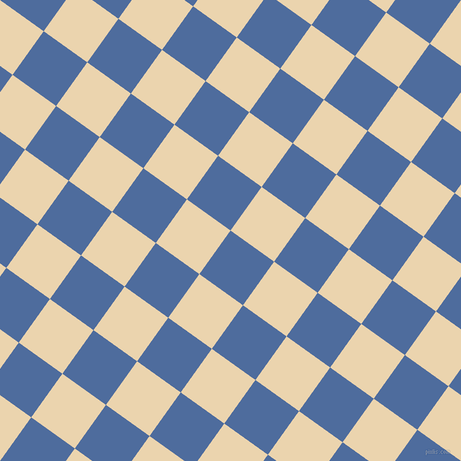 54/144 degree angle diagonal checkered chequered squares checker pattern checkers background, 76 pixel square size, , checkers chequered checkered squares seamless tileable