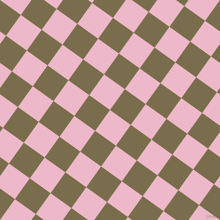 54/144 degree angle diagonal checkered chequered squares checker pattern checkers background, 89 pixel squares size, , checkers chequered checkered squares seamless tileable