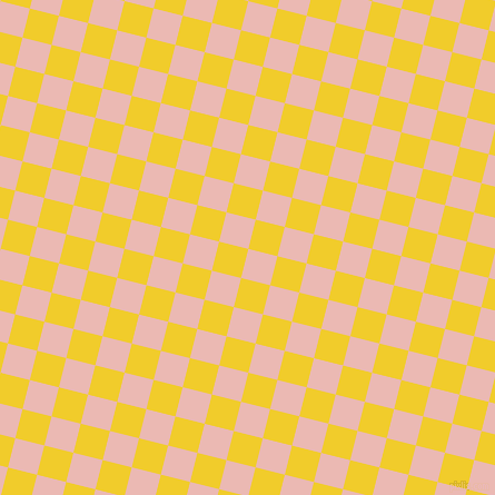 76/166 degree angle diagonal checkered chequered squares checker pattern checkers background, 27 pixel squares size, , checkers chequered checkered squares seamless tileable