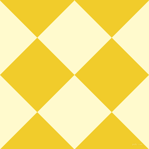 45/135 degree angle diagonal checkered chequered squares checker pattern checkers background, 180 pixel square size, , checkers chequered checkered squares seamless tileable
