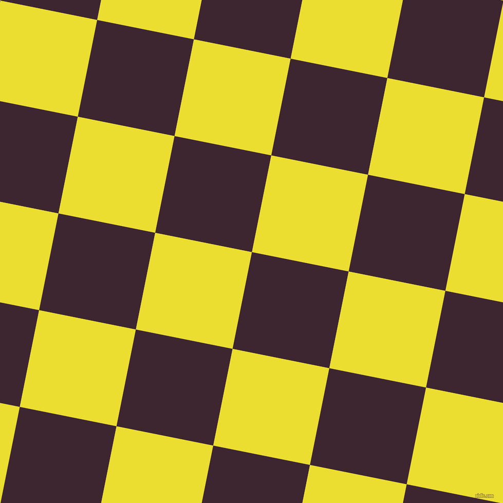 79/169 degree angle diagonal checkered chequered squares checker pattern checkers background, 192 pixel square size, , checkers chequered checkered squares seamless tileable