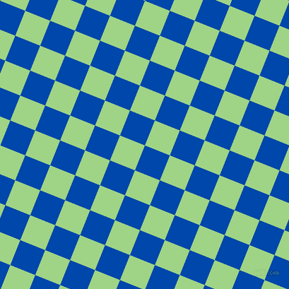 68/158 degree angle diagonal checkered chequered squares checker pattern checkers background, 38 pixel squares size, , checkers chequered checkered squares seamless tileable