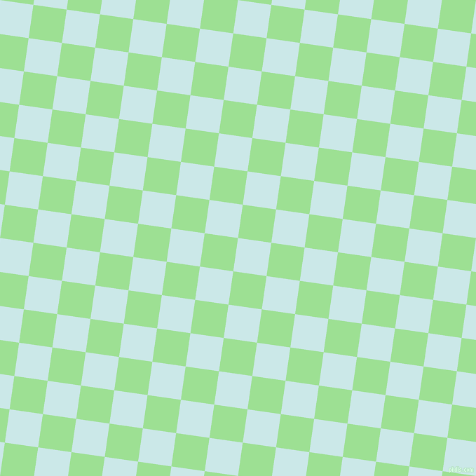 82/172 degree angle diagonal checkered chequered squares checker pattern checkers background, 48 pixel squares size, , checkers chequered checkered squares seamless tileable