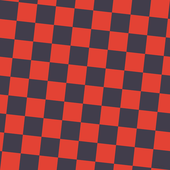 84/174 degree angle diagonal checkered chequered squares checker pattern checkers background, 65 pixel squares size, , checkers chequered checkered squares seamless tileable