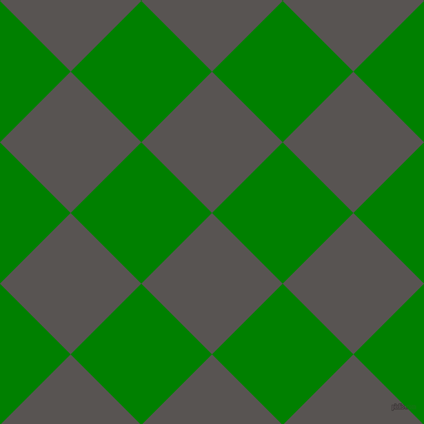 45/135 degree angle diagonal checkered chequered squares checker pattern checkers background, 145 pixel squares size, , checkers chequered checkered squares seamless tileable