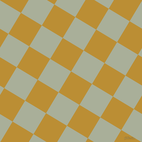 59/149 degree angle diagonal checkered chequered squares checker pattern checkers background, 80 pixel squares size, , checkers chequered checkered squares seamless tileable