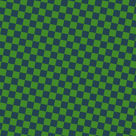 79/169 degree angle diagonal checkered chequered squares checker pattern checkers background, 23 pixel squares size, , checkers chequered checkered squares seamless tileable