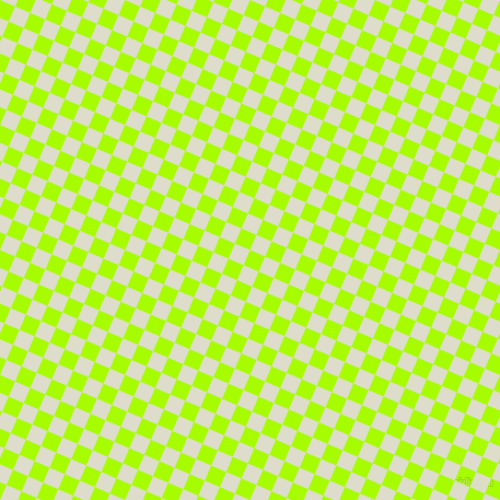 67/157 degree angle diagonal checkered chequered squares checker pattern checkers background, 15 pixel squares size, , checkers chequered checkered squares seamless tileable