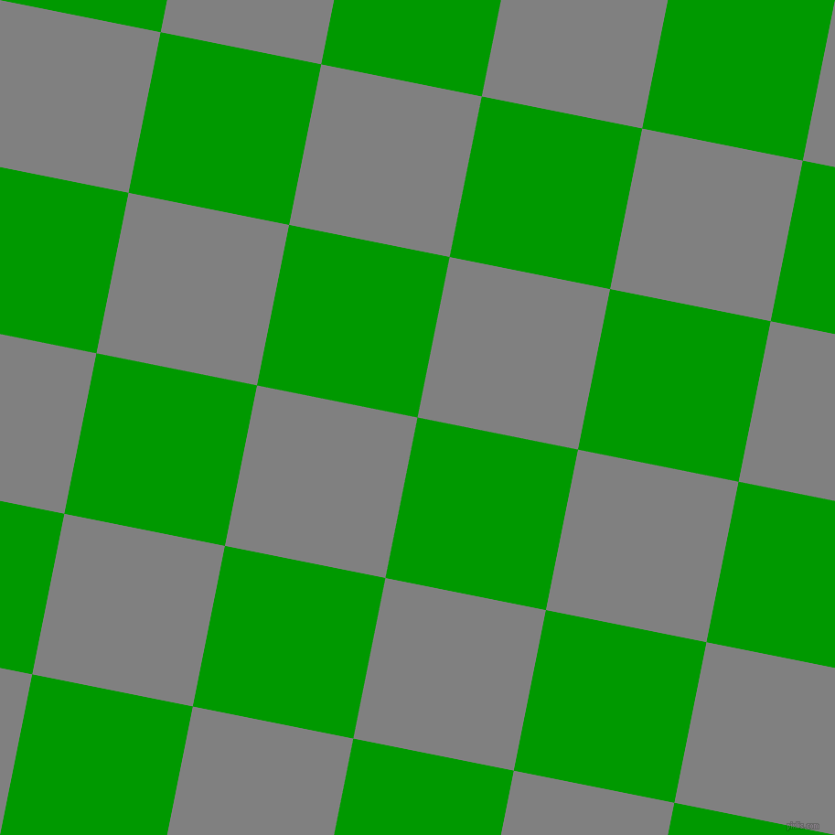 79/169 degree angle diagonal checkered chequered squares checker pattern checkers background, 179 pixel square size, , checkers chequered checkered squares seamless tileable