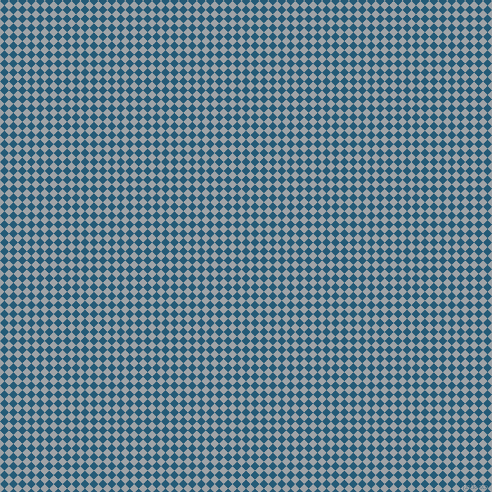 45/135 degree angle diagonal checkered chequered squares checker pattern checkers background, 9 pixel squares size, , checkers chequered checkered squares seamless tileable