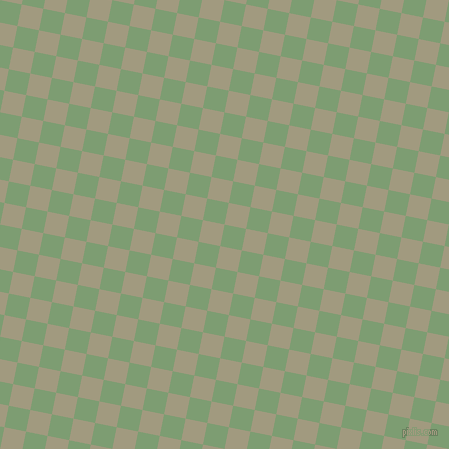 79/169 degree angle diagonal checkered chequered squares checker pattern checkers background, 22 pixel squares size, , checkers chequered checkered squares seamless tileable