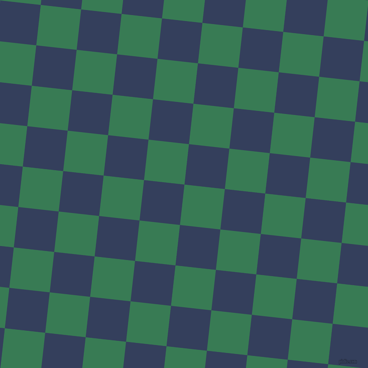 84/174 degree angle diagonal checkered chequered squares checker pattern checkers background, 81 pixel squares size, , checkers chequered checkered squares seamless tileable