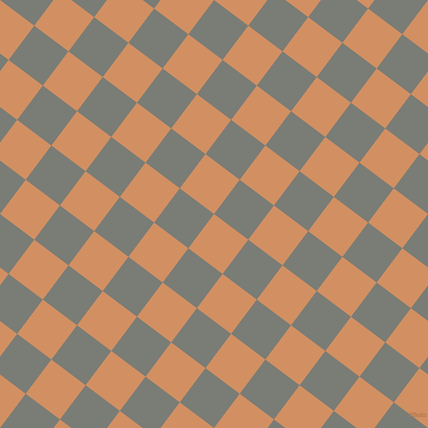 53/143 degree angle diagonal checkered chequered squares checker pattern checkers background, 85 pixel squares size, , checkers chequered checkered squares seamless tileable