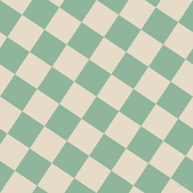 56/146 degree angle diagonal checkered chequered squares checker pattern checkers background, 90 pixel squares size, , checkers chequered checkered squares seamless tileable