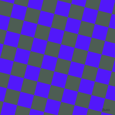 76/166 degree angle diagonal checkered chequered squares checker pattern checkers background, 49 pixel squares size, , checkers chequered checkered squares seamless tileable
