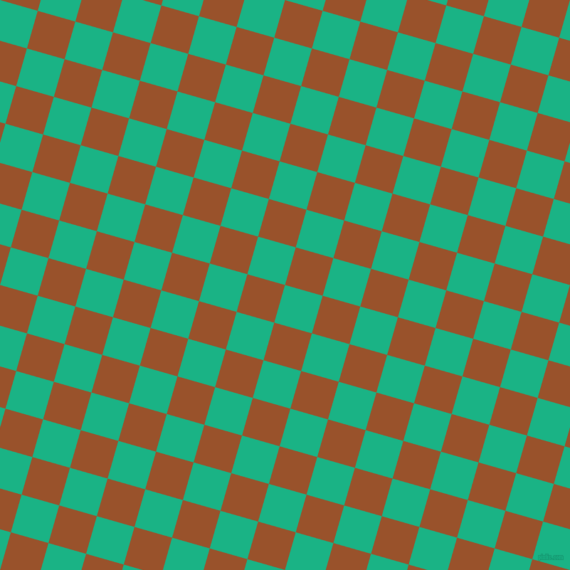 74/164 degree angle diagonal checkered chequered squares checker pattern checkers background, 55 pixel squares size, , checkers chequered checkered squares seamless tileable