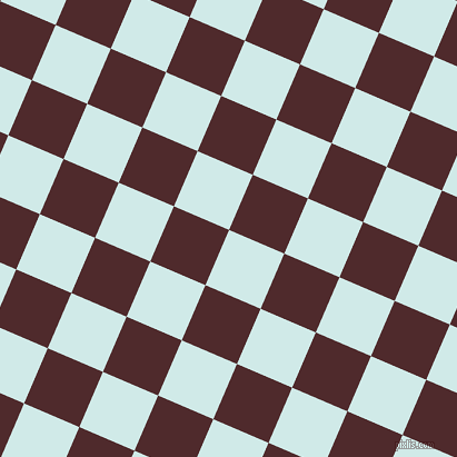 67/157 degree angle diagonal checkered chequered squares checker pattern checkers background, 54 pixel squares size, , checkers chequered checkered squares seamless tileable