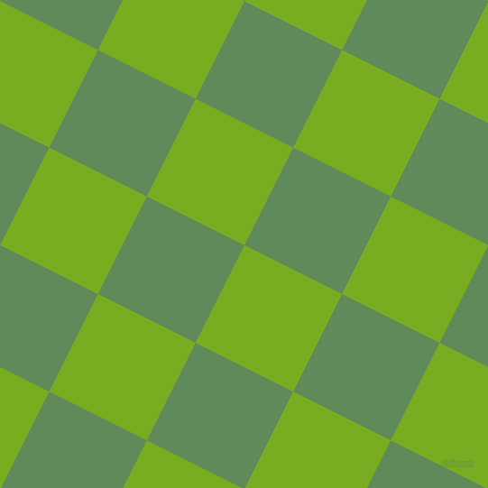 63/153 degree angle diagonal checkered chequered squares checker pattern checkers background, 121 pixel squares size, , checkers chequered checkered squares seamless tileable