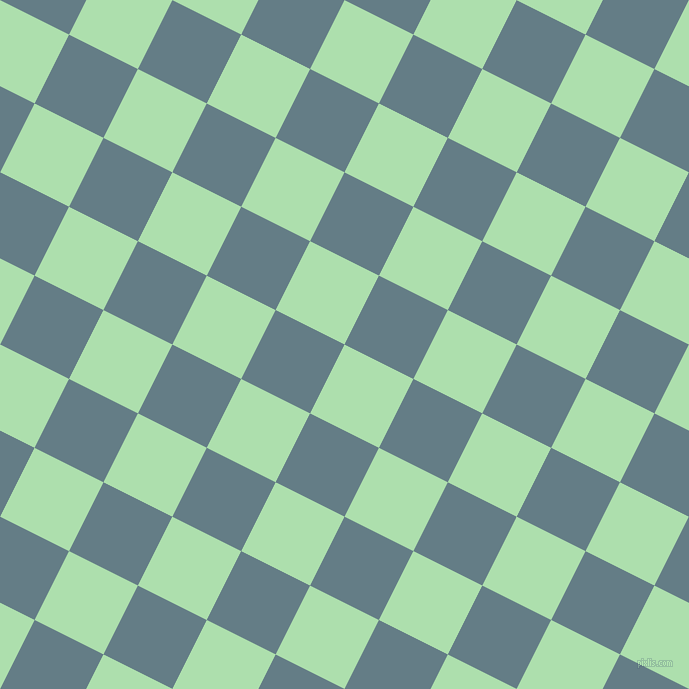 63/153 degree angle diagonal checkered chequered squares checker pattern checkers background, 77 pixel squares size, , checkers chequered checkered squares seamless tileable