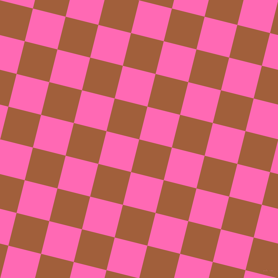 76/166 degree angle diagonal checkered chequered squares checker pattern checkers background, 118 pixel squares size, , checkers chequered checkered squares seamless tileable