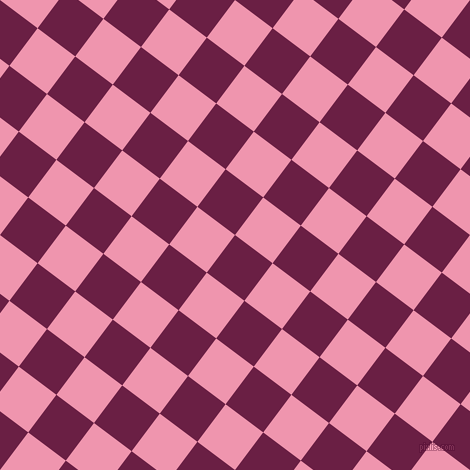 53/143 degree angle diagonal checkered chequered squares checker pattern checkers background, 47 pixel squares size, , checkers chequered checkered squares seamless tileable
