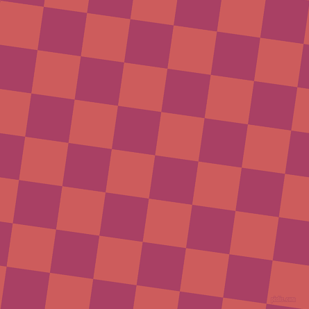 82/172 degree angle diagonal checkered chequered squares checker pattern checkers background, 63 pixel square size, , checkers chequered checkered squares seamless tileable