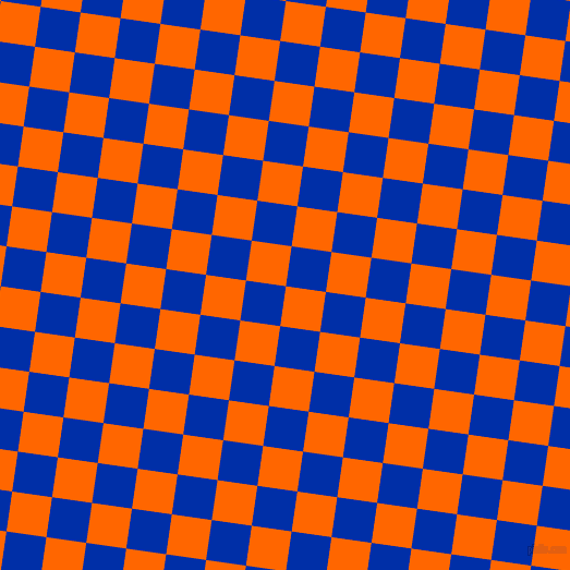 82/172 degree angle diagonal checkered chequered squares checker pattern checkers background, 37 pixel squares size, , checkers chequered checkered squares seamless tileable