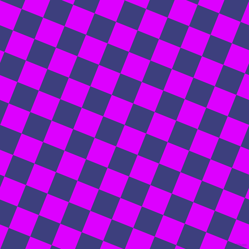 68/158 degree angle diagonal checkered chequered squares checker pattern checkers background, 74 pixel squares size, , checkers chequered checkered squares seamless tileable