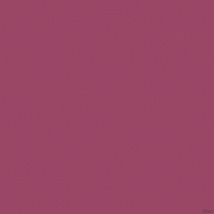 72/162 degree angle diagonal checkered chequered squares checker pattern checkers background, 2 pixel square size, , checkers chequered checkered squares seamless tileable