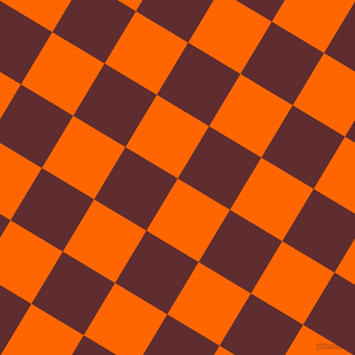 59/149 degree angle diagonal checkered chequered squares checker pattern checkers background, 86 pixel squares size, , checkers chequered checkered squares seamless tileable