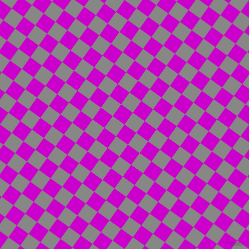 54/144 degree angle diagonal checkered chequered squares checker pattern checkers background, 29 pixel square size, , checkers chequered checkered squares seamless tileable