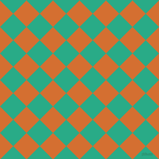 45/135 degree angle diagonal checkered chequered squares checker pattern checkers background, 62 pixel squares size, , checkers chequered checkered squares seamless tileable