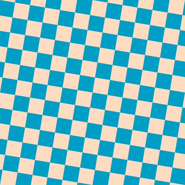 81/171 degree angle diagonal checkered chequered squares checker pattern checkers background, 53 pixel squares size, , checkers chequered checkered squares seamless tileable
