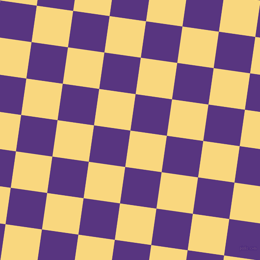 82/172 degree angle diagonal checkered chequered squares checker pattern checkers background, 75 pixel square size, , checkers chequered checkered squares seamless tileable