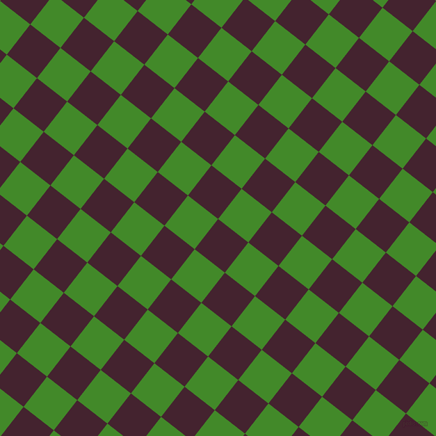 52/142 degree angle diagonal checkered chequered squares checker pattern checkers background, 55 pixel squares size, , checkers chequered checkered squares seamless tileable