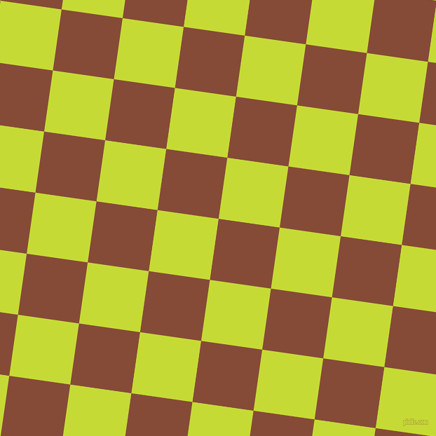 82/172 degree angle diagonal checkered chequered squares checker pattern checkers background, 88 pixel square size, , checkers chequered checkered squares seamless tileable