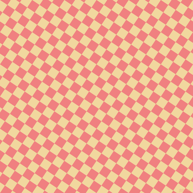 56/146 degree angle diagonal checkered chequered squares checker pattern checkers background, 30 pixel squares size, , checkers chequered checkered squares seamless tileable