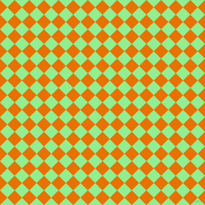 45/135 degree angle diagonal checkered chequered squares checker pattern checkers background, 35 pixel squares size, , checkers chequered checkered squares seamless tileable