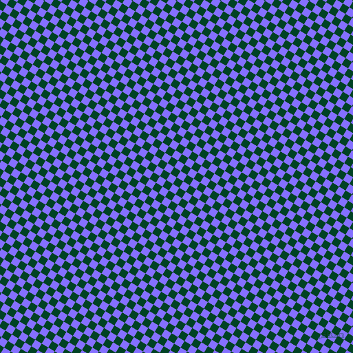 59/149 degree angle diagonal checkered chequered squares checker pattern checkers background, 11 pixel square size, , checkers chequered checkered squares seamless tileable