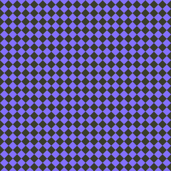 45/135 degree angle diagonal checkered chequered squares checker pattern checkers background, 25 pixel squares size, , checkers chequered checkered squares seamless tileable