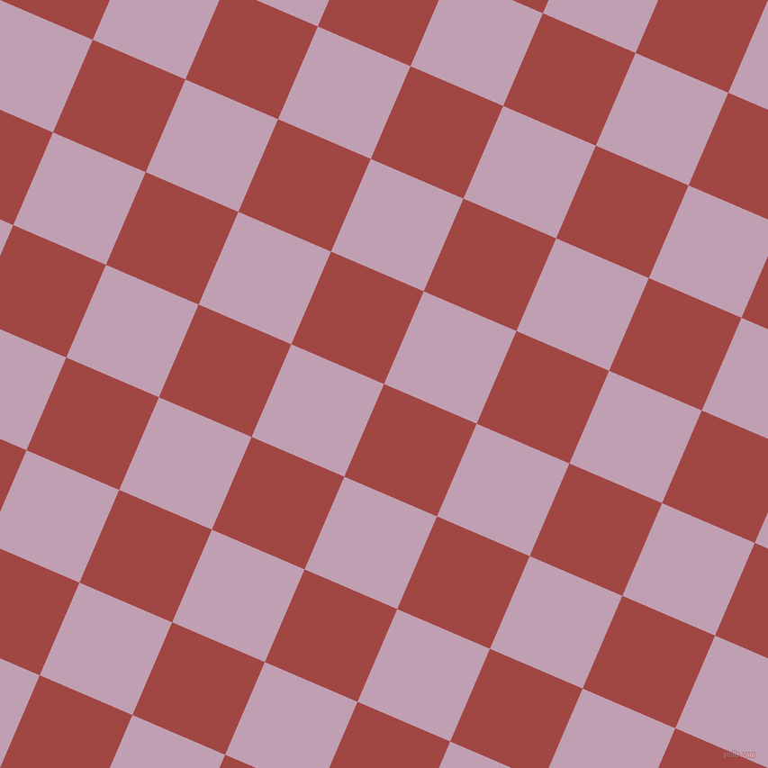 67/157 degree angle diagonal checkered chequered squares checker pattern checkers background, 112 pixel squares size, , checkers chequered checkered squares seamless tileable