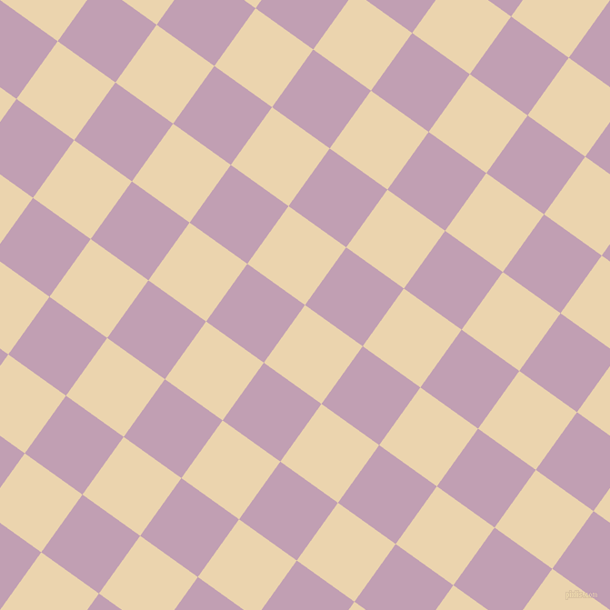 54/144 degree angle diagonal checkered chequered squares checker pattern checkers background, 78 pixel squares size, , checkers chequered checkered squares seamless tileable