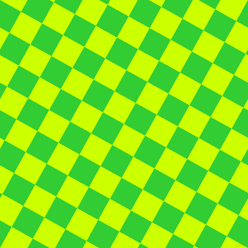 61/151 degree angle diagonal checkered chequered squares checker pattern checkers background, 84 pixel square size, , checkers chequered checkered squares seamless tileable