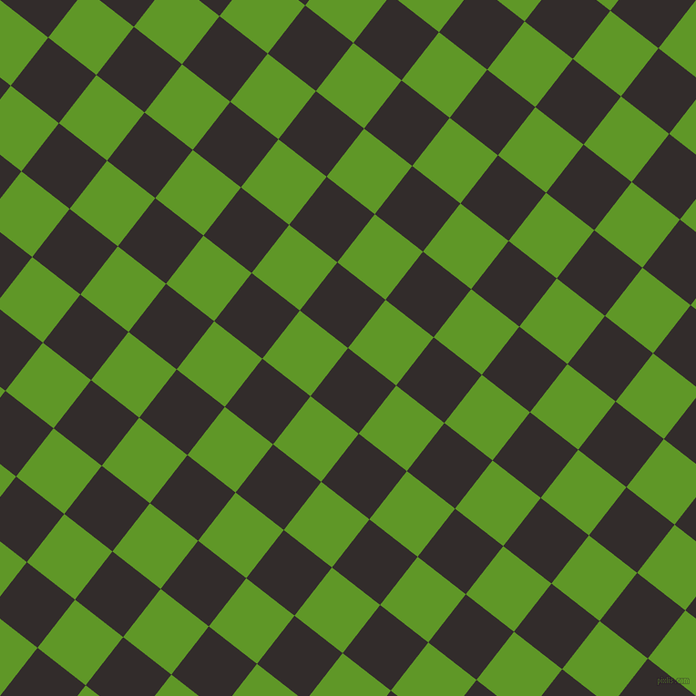 52/142 degree angle diagonal checkered chequered squares checker pattern checkers background, 67 pixel square size, , checkers chequered checkered squares seamless tileable
