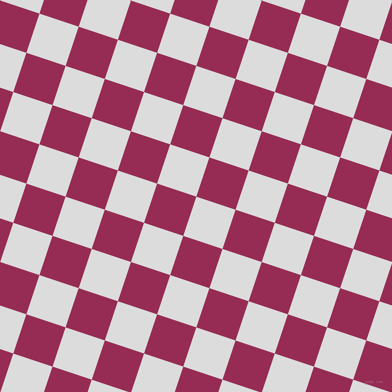 72/162 degree angle diagonal checkered chequered squares checker pattern checkers background, 81 pixel squares size, , checkers chequered checkered squares seamless tileable