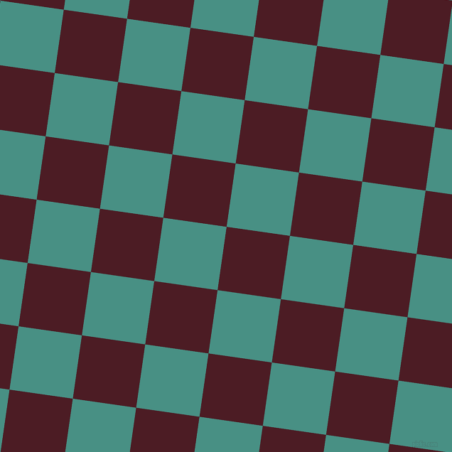 82/172 degree angle diagonal checkered chequered squares checker pattern checkers background, 90 pixel square size, , checkers chequered checkered squares seamless tileable