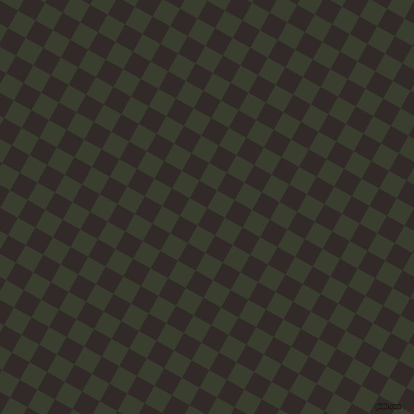 61/151 degree angle diagonal checkered chequered squares checker pattern checkers background, 29 pixel square size, , checkers chequered checkered squares seamless tileable