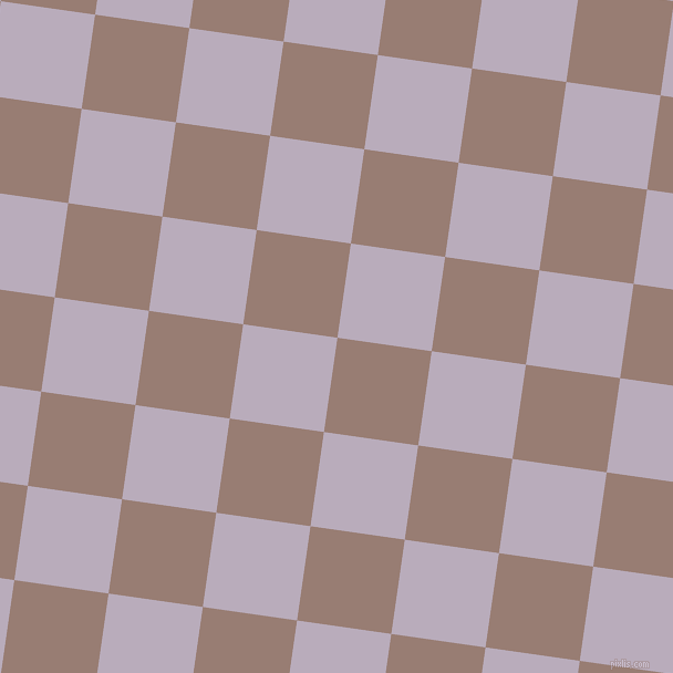 82/172 degree angle diagonal checkered chequered squares checker pattern checkers background, 86 pixel squares size, , checkers chequered checkered squares seamless tileable